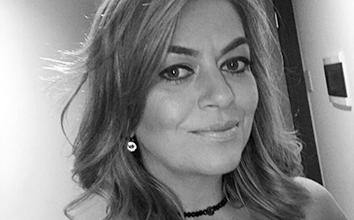 Claudia Vobeto