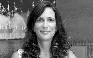 Sandra Brandão