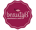 franchising-brasil-empresas-beauty-b