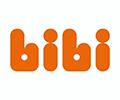 franchising-brasil-empresas-bibi