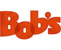 franchising-brasil-empresas-bobs