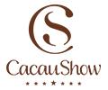 franchising-brasil-empresas-cacau-show