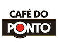 franchising-brasil-empresas-cafe-do-ponto