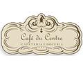 franchising-brasil-empresas-cafe-du-centre