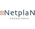 franchising-brasil-empresas-carmen-netplan