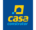 franchising-brasil-empresas-casa-do-construtor