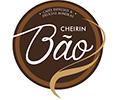 franchising-brasil-empresas-cheirin-bao