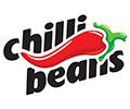franchising-brasil-empresas-chilli-beans