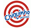 franchising-brasil-empresas-chiquinho-sorvetes