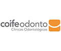 franchising-brasil-empresas-coifeodonto