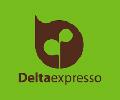 franchising-brasil-empresas-deltaexpresso