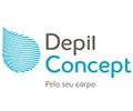 franchising-brasil-empresas-depilconcept