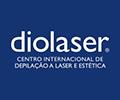 franchising-brasil-empresas-diolaser