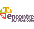 franchising-brasil-empresas-encontre-sua-franquia