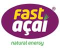 franchising-brasil-empresas-fast-acai