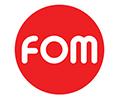 franchising-brasil-empresas-fom