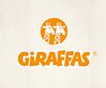 franchising-brasil-empresas-giraffas