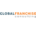 franchising-brasil-empresas-global-franchise