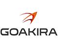 franchising-brasil-empresas-goakira