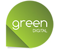 franchising-brasil-empresas-green-digital