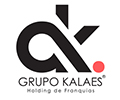 franchising-brasil-empresas-grupo-kalaes
