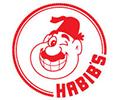 franchising-brasil-empresas-habibs