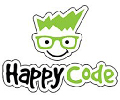 franchising-brasil-empresas-happy-code