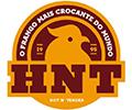 franchising-brasil-empresas-hnt