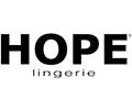 franchising-brasil-empresas-hope