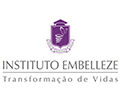 franchising-brasil-empresas-instituto-embelleze