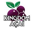 franchising-brasil-empresas-kingdom-acai