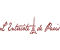 franchising-brasil-empresas-lentrecote-de-paris