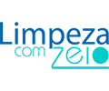 franchising-brasil-empresas-limpeza-com-zelo