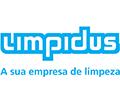 franchising-brasil-empresas-limpidus