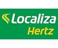 franchising-brasil-empresas-localiza-hertz