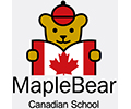franchising-brasil-empresas-maple-bear