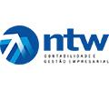 franchising-brasil-empresas-ntw