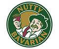 franchising-brasil-empresas-nutty-bavarian