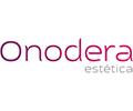 franchising-brasil-empresas-onodera