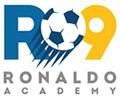 franchising-brasil-empresas-ronaldo-academy
