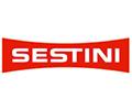 franchising-brasil-empresas-sestini