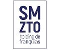 franchising-brasil-empresas-smzto