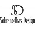 franchising-brasil-empresas-sobrancelhas-design