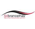 franchising-brasil-empresas-sobrancelhas