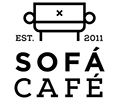 franchising-brasil-empresas-sofa-cafe