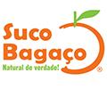 franchising-brasil-empresas-suco-bagaco