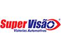 franchising-brasil-empresas-supervisao