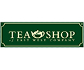 franchising-brasil-empresas-tea-shop