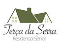 franchising-brasil-empresas-terca-da-serra