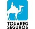 franchising-brasil-empresas-touareg-seguros